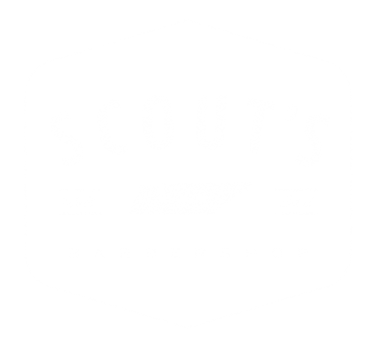 Nashville Salon Barbershop