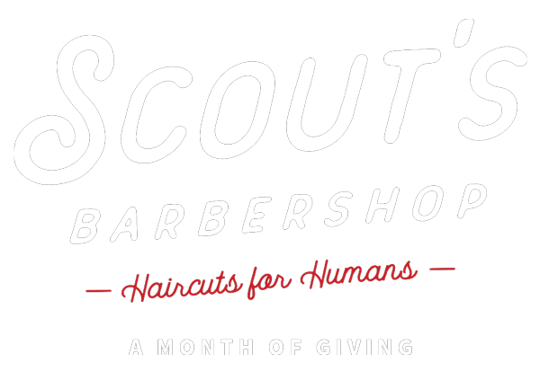 Haircuts For Humans